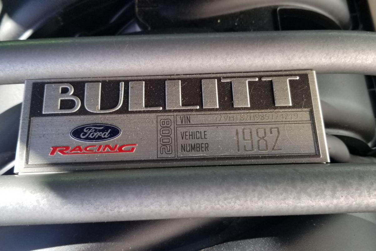 Click image for larger version  Name:Bullitt 11_web.jpg Views:9 Size:309.1 KB ID:73107